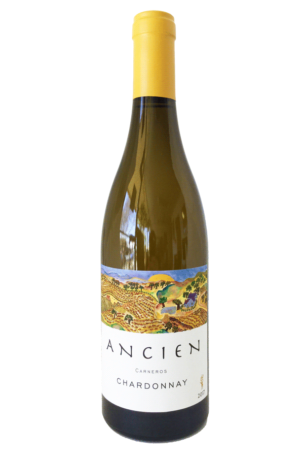 Product Image for Ancien 2017 Carneros Chardonnay