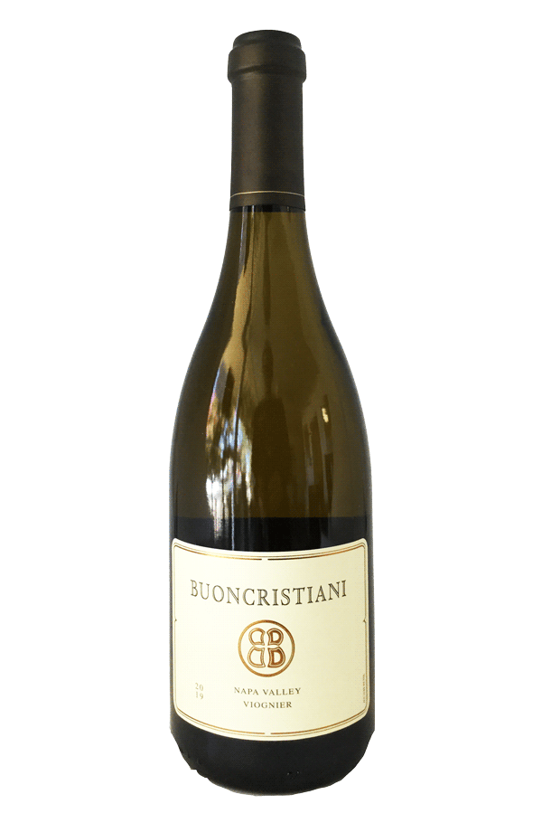 Product Image for Buoncristiani 2019 Viognier