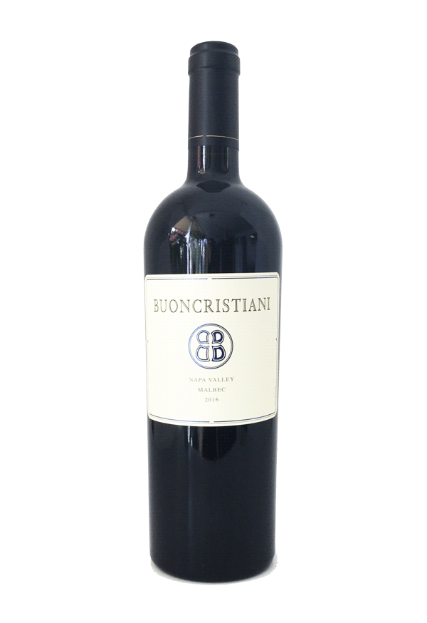 Product Image for Buoncristiani 2016 Malbec
