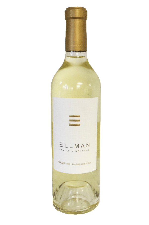 "Product Image for Ellman 2019 ""Caryn Renee"" Sauvignon Blanc"