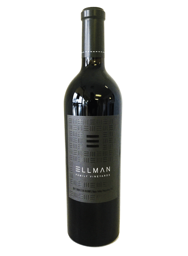 Product Image for Ellman 2018 Brother's Blend