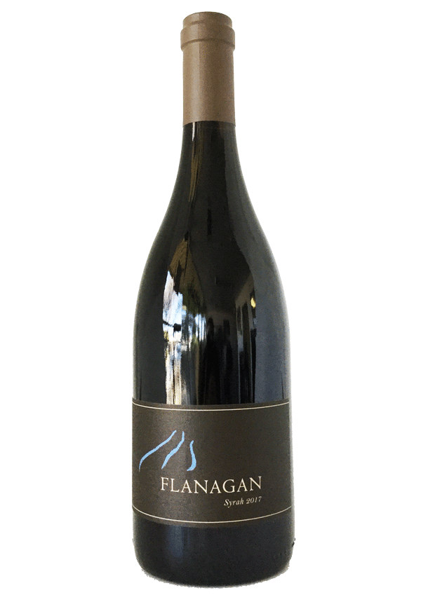 Product Image for Flanagan 2017 Bennet Valley Syrah
