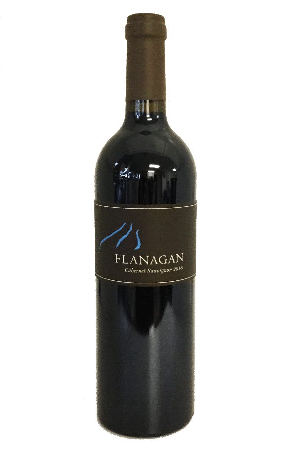 Product Image for Flanagan 2016 Cabernet Sauvignon