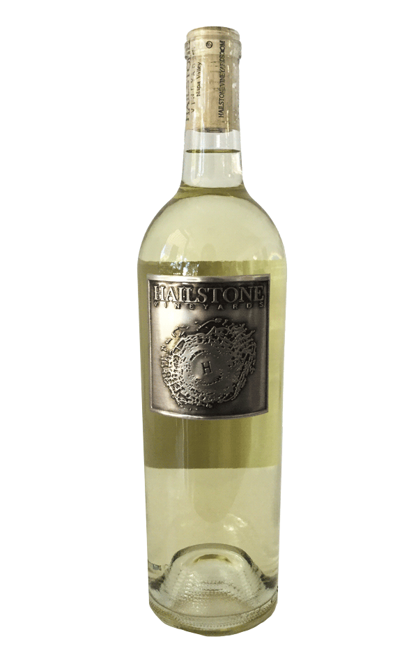 Product Image for Hailstone 2019 32 Degrees Sauvignon Blanc