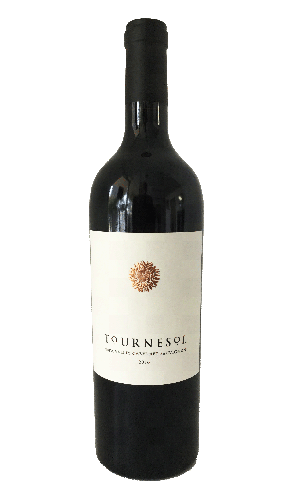 Product Image for Tournesol 2016 Cabernet