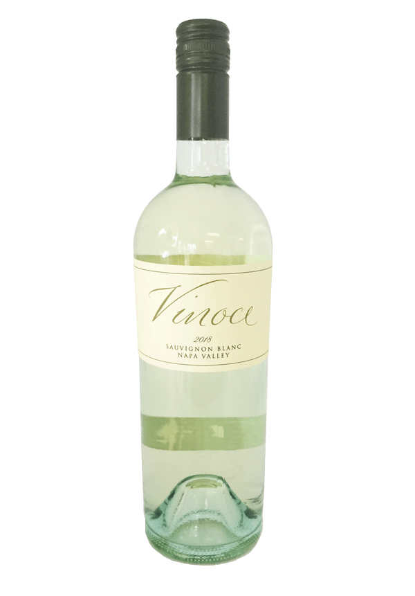 Product Image for Vinoce 2019 Sauvignon Blanc